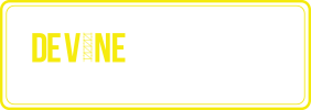 Devine Scaffolding Ltd